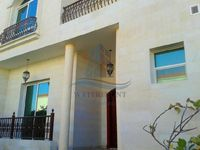 6 Bedrooms Apartment in Khalifa City A