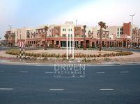 Studio Apartment in Jebel Ali