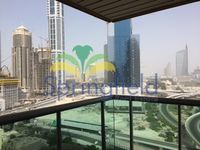 1 Bedroom Apartment in Emaar 6 (All)