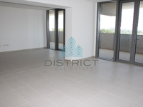 4 Bedrooms Apartment in Al Zeina