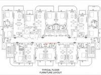 1 Bedroom Apartment in Elite Sports Residence 6