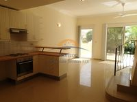2 Bedrooms Villa in Royal Breeze Townhouses
