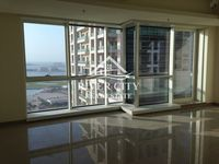 3 Bedrooms Apartment in Al Dar Tower