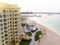 3 Bedrooms Apartment in Al Dabas