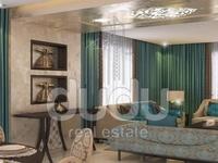 2 Bedrooms Apartment in Marina 101