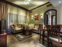 Studio Hotel Apartment in Al Barsha 3