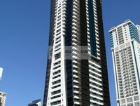 2 Bedrooms Apartment in Goldcrest Views 2