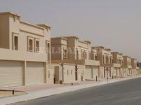 3 Bedrooms Villa in Al Barashi