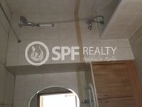 1 Bedroom Apartment in Port Saeed