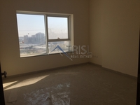 1 Bedroom Apartment in Al Nahda-Sharjah