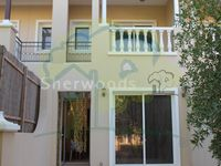 2 Bedrooms Villa in Al Hamra Village Townhouses