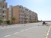 3 Bedrooms Apartment in Al Quoz