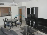 3 Bedrooms Apartment in Global Lake View