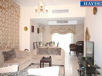 3 Bedrooms Villa in Springs 15