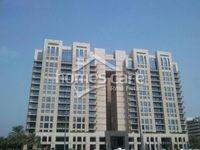 3 Bedrooms Apartment in Emaar Towers