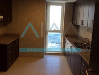 2 Bedrooms Apartment in Churchill Residency