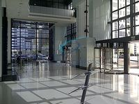 Office Commercial in Jumeirah Business Center 1
