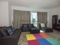 3 Bedrooms Apartment in Marina Promenade (All)