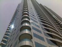 3 Bedrooms Apartment in Al Ferasa Tower