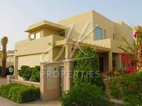 3 Bedrooms Villa in Saheel 1