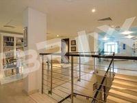 3 Bedrooms Villa in Marina Promenade (All)
