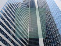 Office Commercial in Burlington