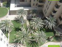 3 Bedrooms Apartment in Deira