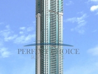 1 Bedroom Apartment in Marina Pinnacle