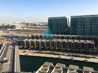 4 Bedrooms Apartment in Al Rahba