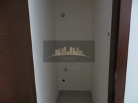 1 Bedroom Apartment in The Gate Tower 1