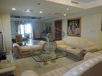 4 Bedrooms Apartment in Executive Tower B