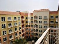 1 Bedroom Apartment in Dubai Investment Park