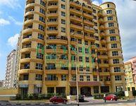 2 Bedrooms Apartment in Cbd