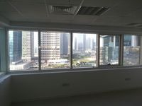 Office Commercial in Hds Business Centre