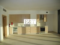 4 Bedrooms Apartment in Al Zeina - Residential Tower E