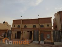 4 Bedroom Villa in Dhahrat Namar-photo @index