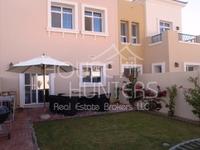 2 Bedrooms Villa in Alma 2
