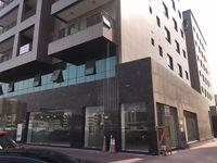 Retail Commercial in Bur Dubai