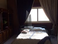 3 Bedrooms Apartment in Al Taawon