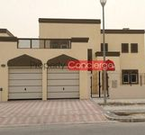 4 Bedrooms Villa in Legacy Large