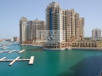 2 Bedrooms Apartment in Oceana (All)