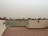 5 Bedroom Villa in King Abdulaziz International Airport-photo @index