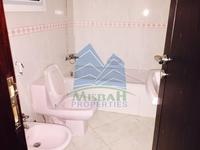 1 Bedroom Apartment in Al Nawras Hotel