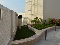 2 Bedrooms Apartment in Al Wasl Road