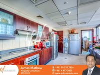 4 Bedrooms Apartment in jewels 1