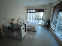 2 Bedrooms Apartment in Marina Promenade (All)