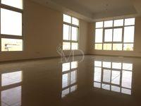 4 Bedrooms Villa in Al Forsan Village