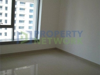 2 Bedrooms Apartment in 29 Boulevard (All)