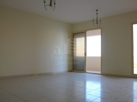 2 Bedrooms Apartment in Lagoon Walk