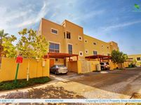 3 Bedrooms Villa in Sidra Community